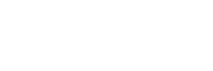 Success Mortgage Partners Reverse Mortgage